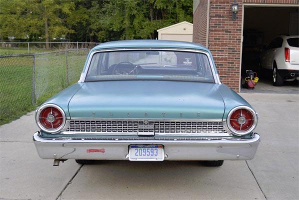 1963-Ford-Galaxie-500-14545665