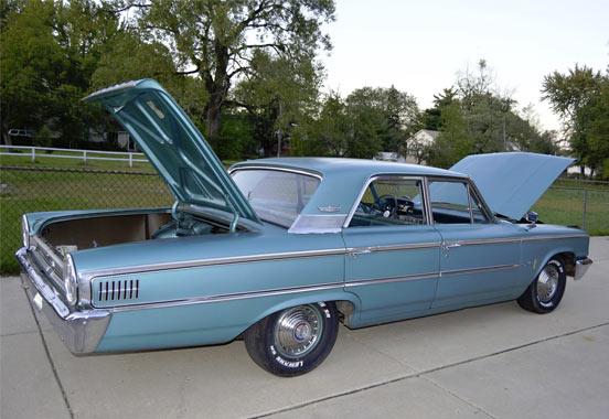 1963-Ford-Galaxie-500-14545656