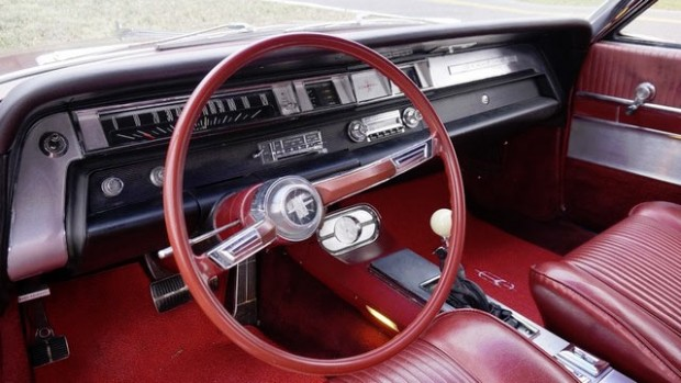 1963-Oldsmobile-Cutlass-Starfire-13445