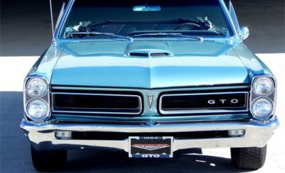 1965-Pontiac-GTO-Convertible-14545