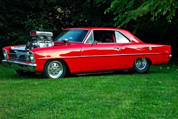 1966-Chevrolet-Nova-II-SS-13
