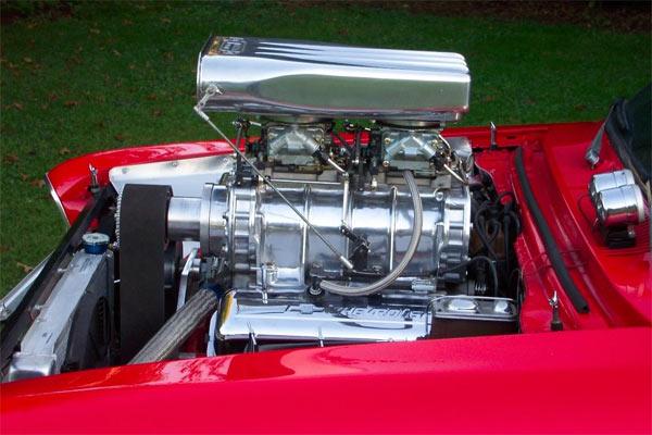 1966-Chevrolet-Nova-II-SS-1567567