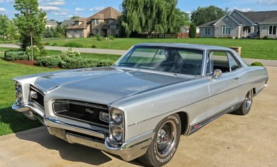 1966-Pontiac-Grand-Prix-421-12