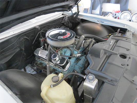 1966-Pontiac-Grand-Prix-421-17