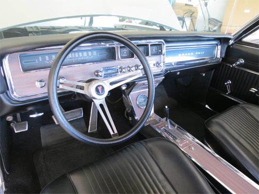 1966-Pontiac-Grand-Prix-421-156456