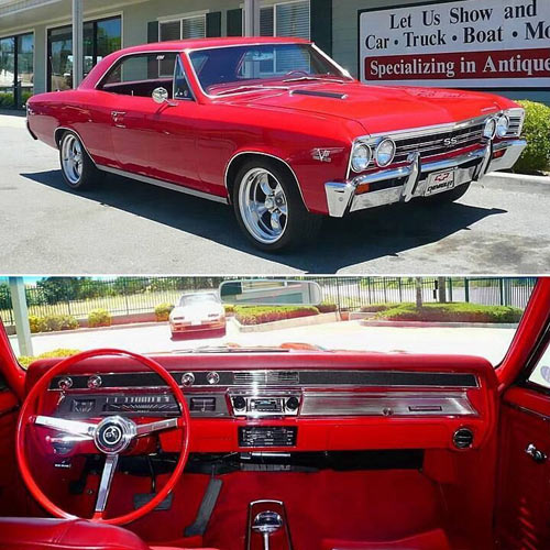 1967-Chevelle-SS-5ydrty