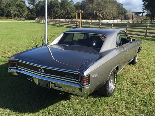 1967-Chevrolet-Chevelle-SS-145645656564