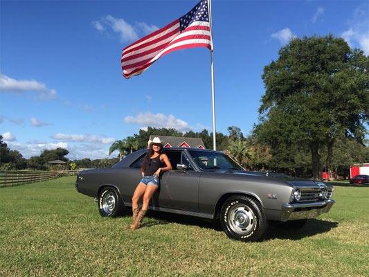 1967-Chevrolet-Chevelle-SS-145645654656