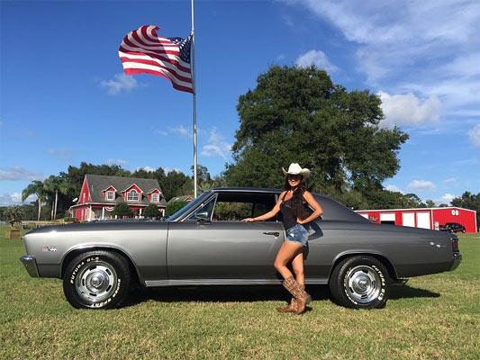 1967-Chevrolet-Chevelle-SS-145645634