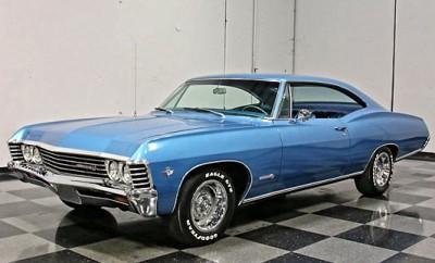 1967-Chevrolet-Impala-SS-133435356453