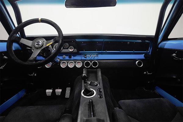 1967-Chevrolet-Nova-Pro-Touring-6763