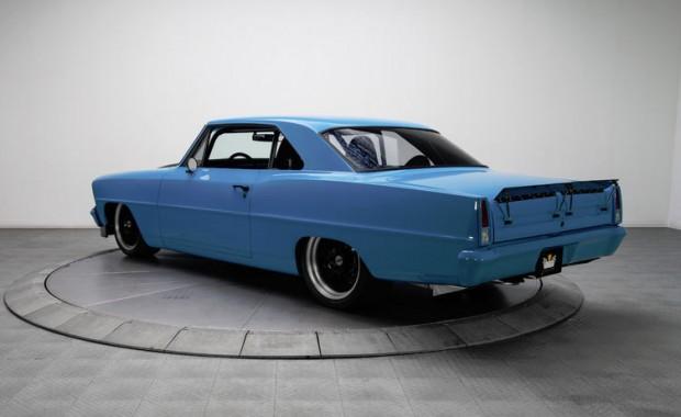 1967-Chevrolet-Nova-Pro-Touring-6762