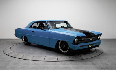 1967-Chevrolet-Nova-Pro-Touring-676