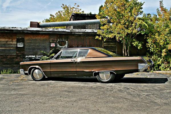 1967-Chrysler-300--1456
