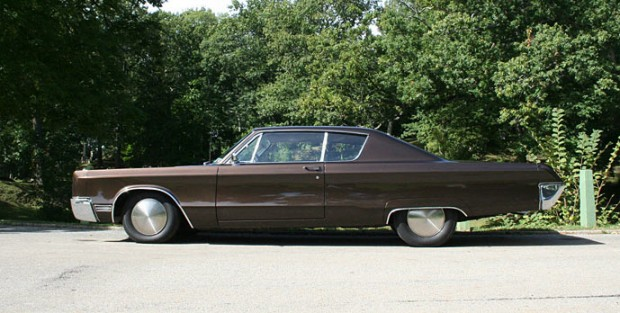 1967-Chrysler-300--15466