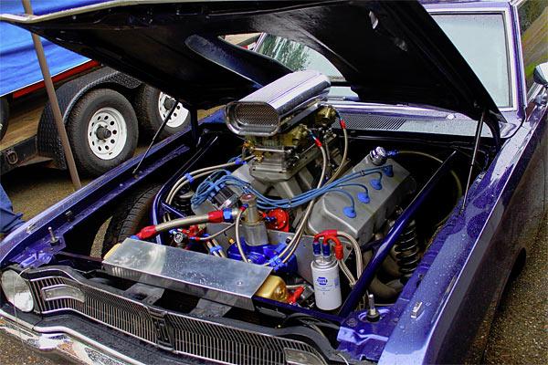 1967-Dodge-Dart-527-Supercharged-14354553456