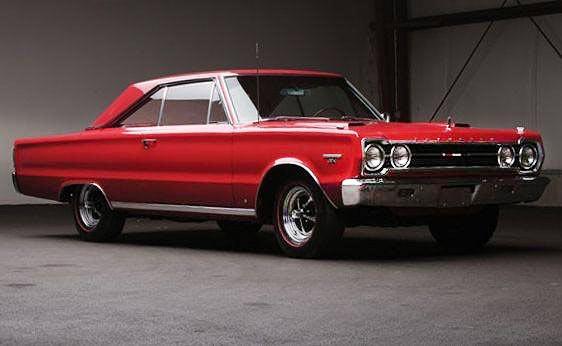 1967-Plymouth-GTX-56767