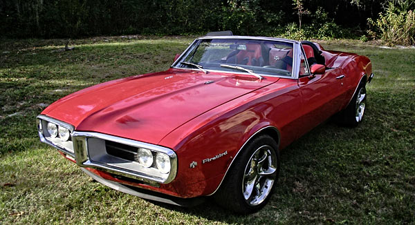1967-Pontiac-Firebird-Convertible-132