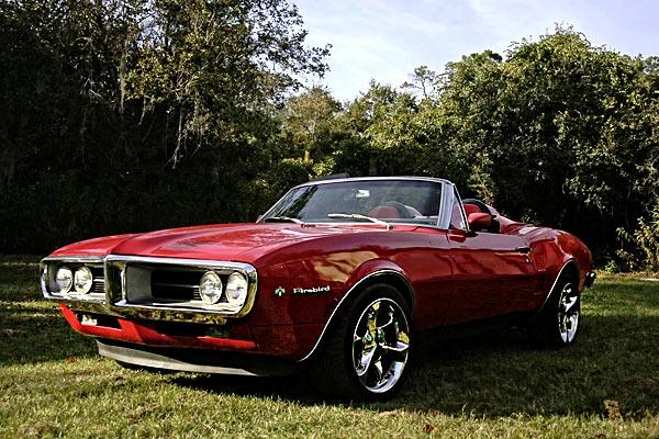 1967-Pontiac-Firebird-Convertible-131