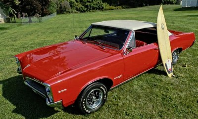 1967-Pontiac-Tempest-Custom-125