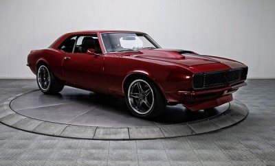 1968-Chevrolet-Camaro-SEMA-1465657345