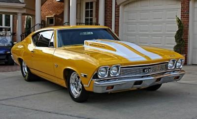 1968-Chevrolet-Chevelle12
