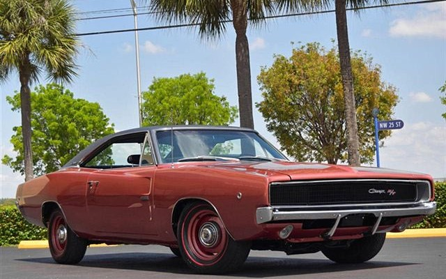 1968-Dodge-Charger-RT-154656z145656