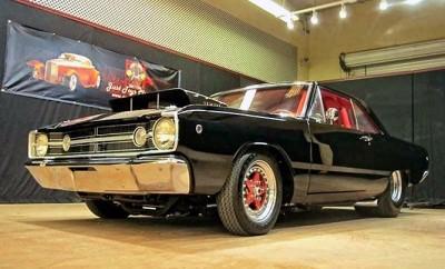 1968-Dodge-Dart-528-Hemi-14452