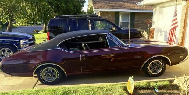 1968-Oldsmobile-442-6545645645667575