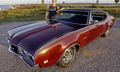 1968-Oldsmobile-442-65456456456