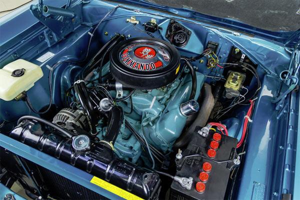 1968-Plymouth-GTX-12