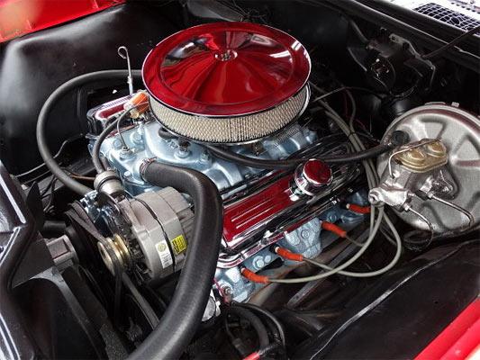 1968-Pontiac-GTO-145656