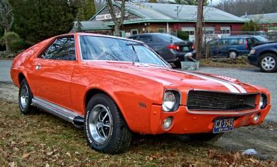 1969-AMC-AMX-Go-Pack-Big-Bad-Orange-1