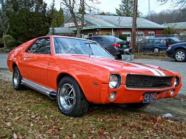1969-AMC-AMX-Go-Pack-Big-Bad-Orange-1