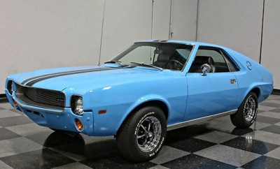 1969-AMC-AMX-Go-Package-12