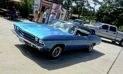 1969-Chevelle-SS-By-Chris-Whitaker-4565656345