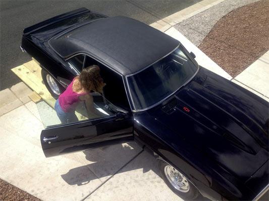 1969-Chevrolet-Camaro-SS-1232