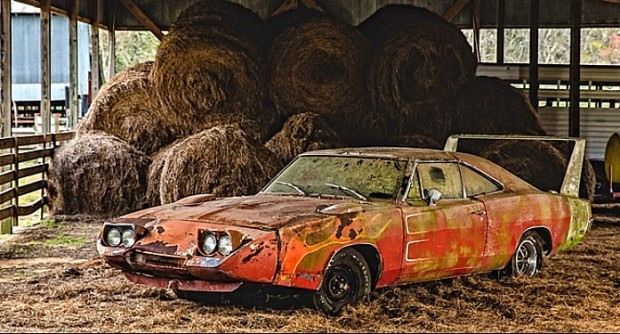 1969-Dodge-Daytona-11