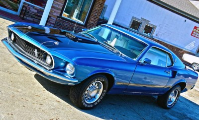 1969-Ford-Mustang-MACH-1-GT-1456