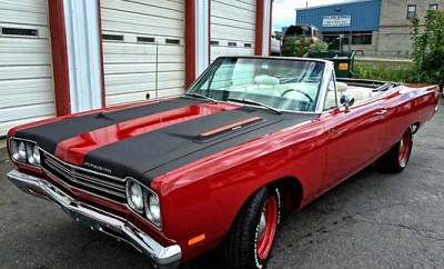 1969-Plymouth-Road-Runner-11
