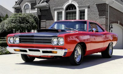 1969-Plymouth-Road-Runner-1345