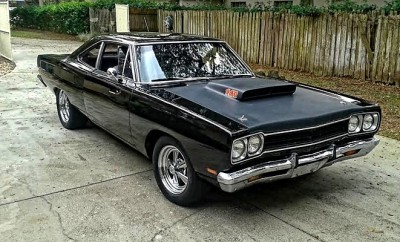 1969-Plymouth-Road-Runner-136435
