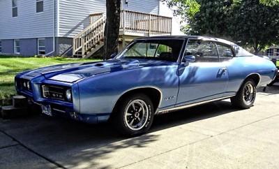 1969-Pontiac-GTO-125465