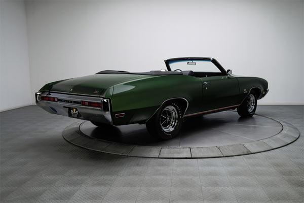 1970-Buick-Skylark-GS-1546456