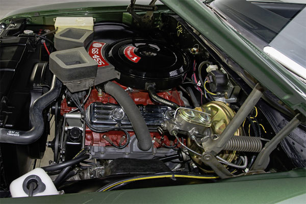 1970-Buick-Skylark-GS-16767