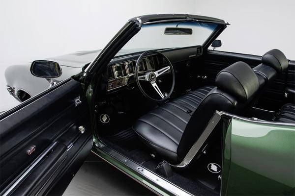 1970-Buick-Skylark-GS-1456456