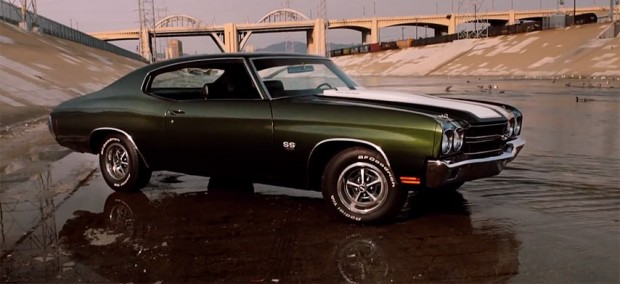 1970-Chevelle-SS-396-65776