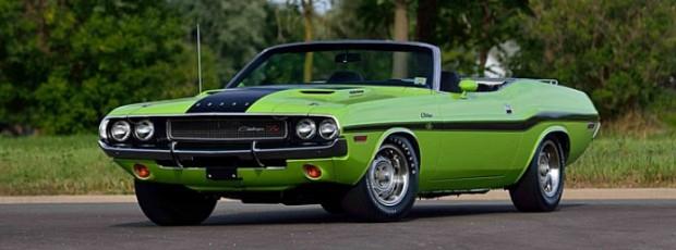 1970-Dodge-Hemi-Challenger-54654eytg