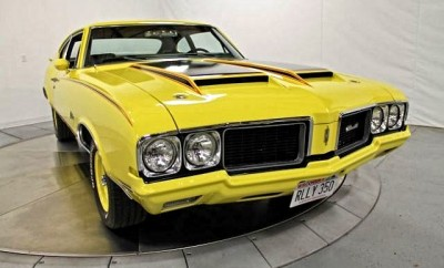 1970-Oldsmobile-Cutlass-Rallye-F85-56767421