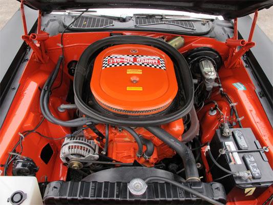 1970-Plymouth-Barracuda-AAR-143534586787